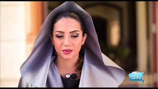 سأقود Toby Fashion Film on MBC