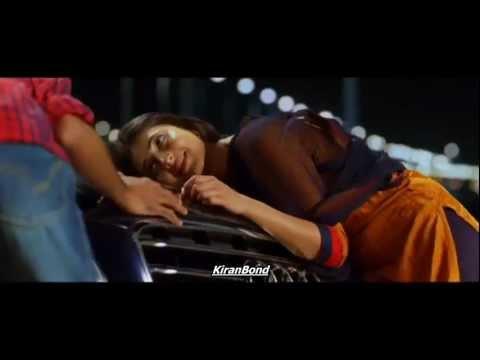 nee paata madhuram full video song 1080p tamil