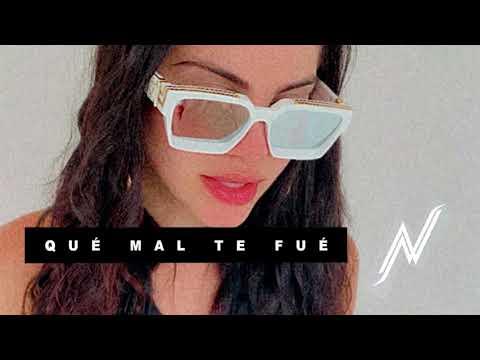 Natti Natasha – Que Mal Te Fue ( Ger Dj Remix )