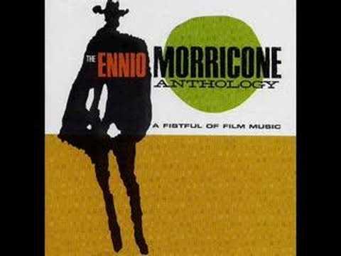 Ennio Morricone - Cavallina A Cavallo mp3