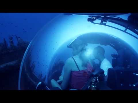 U-Boat Worx: Dutch Private Submarine Builder Launches a Revolutionary Research Submersible