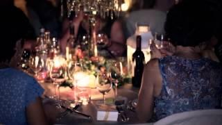 видео Организация мероприятий в Италии
