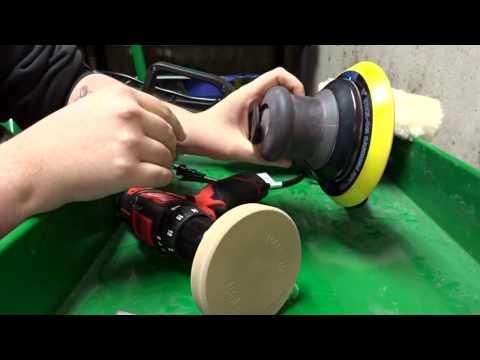 Top 10 Collision Repair Tools Part 2