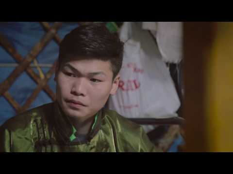 suis, shanghai theatre academy- 3n maral od