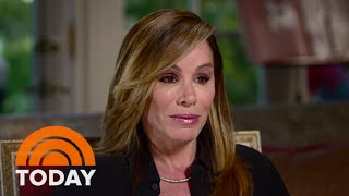 Melissa Rivers: Joan Rivers' Death Was '100% Preventable' | TODAY