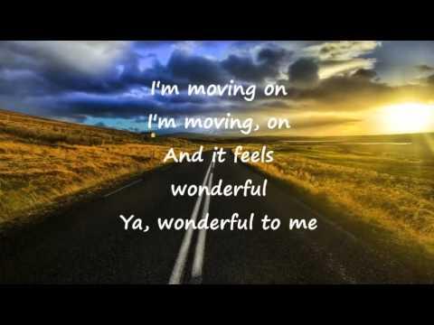 Tim McMorris - Wonderful (with lyrics)