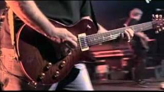 3 Doors Down - Life Of My Own - Live @ Munich (2002-10-14)