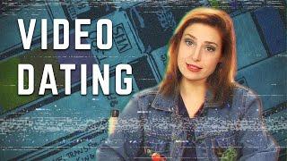 funny dating videoclipuri din anii 80)