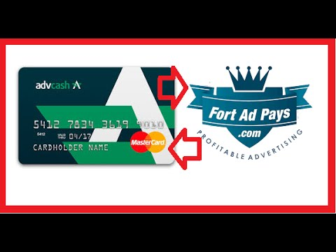 Fast payday loans - pay day loans - cash until payday loan from YouTube · Duration:  53 seconds  · 297 views · uploaded on 3/29/2017 · uploaded by Payday Loans