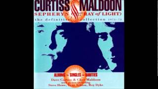 Curtiss Maldoon - Sepheryn (Ray of Light)