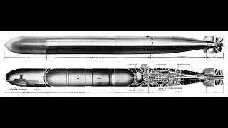 The Mark 14 Torpedo - Failure is Like Onions