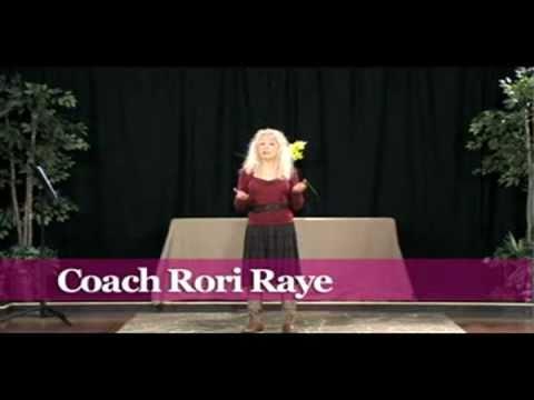 Rori raye online dating