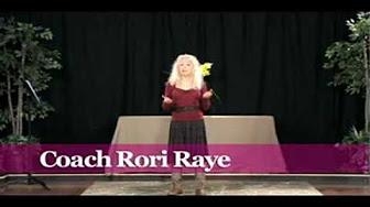 rori raye ebook free download