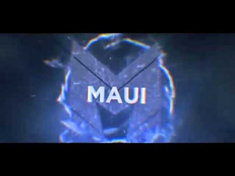 Maui Matriix - Joined Maui @4K! (LINK IN BIO)