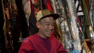 Download Video BROWNIS - Ruben mergokin Ayu Di Kamar Igun (25/11/18) Part 1 MP3 3GP MP4