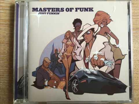 Masters Of Funk Feat Robbie Danzie & E.Ness     Reminisce (Remix)