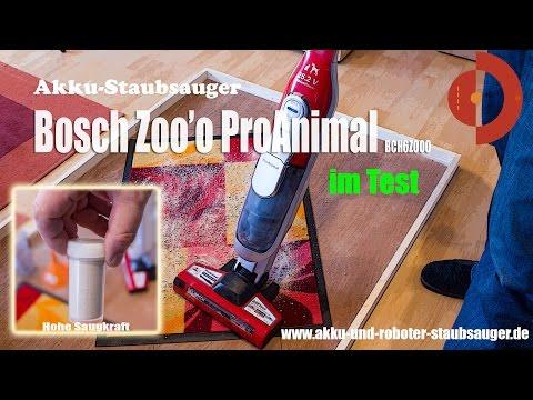 Пылесос Bosch BBH625M1 купить в Минске с доставкой