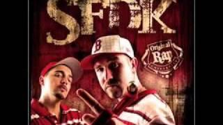 06 - Ternera Podrida (Instrumental) - Sfdk.flv