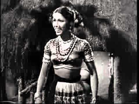 Avvaiyar Movie Part 3