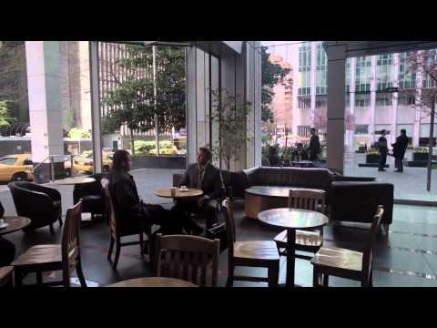 Assault on Wall Street trailer