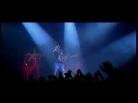 Hanuman Chalisa !! London Dreams Song promo x264