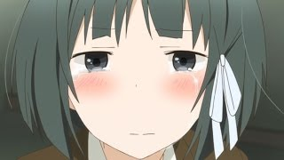 Isshuukan Friends (One Week Friends) Episode 12 Final Anime Review - The End 一週間フレンズ