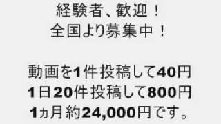 詳しくはrtty2009@yahoo.co.jpまでご連絡下さい.