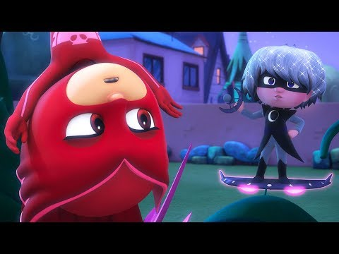 PJ Masks Full Episodes - Owlette vs Luna Girl - 1 HOUR EPISODE COMPILATION - Cartoons for Children