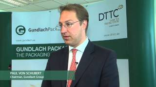 Official launch of Gundlach Packaging DMCC thumbnail