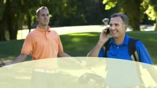 7 Golf Etiquette Tips