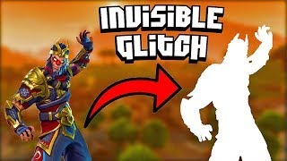 Fortnite *NEW* Under Shifty Shafts Glitch (Working 2018)
