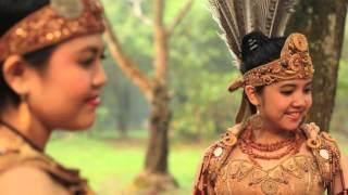 Download lagu Lagu Dayak Kalimantan Barat voc FaustaDhea MP3