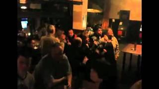 Karaoke Chalet 260211