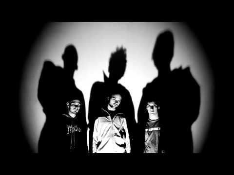 Foreign Beggars ft Noisia  Contact Drum & Bass remix