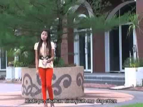 Lagu Pakpak Elvira Br Manik Oles Inang Ni Berru Lagu