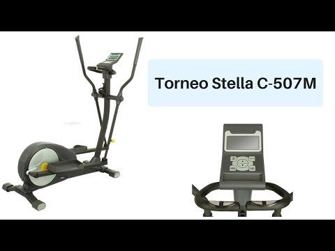 Орбитрек Torneo Stella C-507M