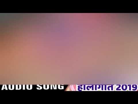 Bhojpuri Holi Dj Song 2019 - Pawan Singh Akshara Singh - गरम भईल सलवार