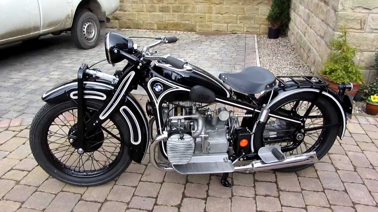 R Bmw Motorcycle Parts