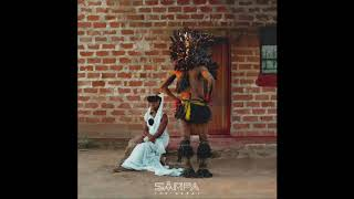 Sampa The Great- OMG