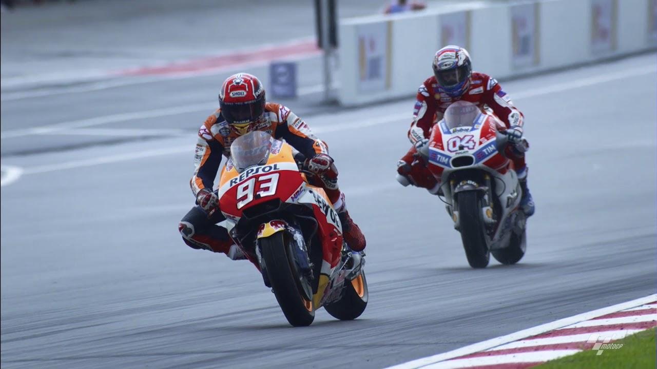 Download MotoGP™ Rewind: A recap of the #MalaysianGP