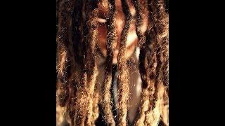 Yeis Sensura - Güne Başla Yeniden (2013)