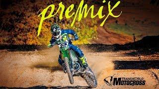 TWMX Premix - Official Trailer - Ryan Villopoto, Jeremy McGrath, Broc Tickle
