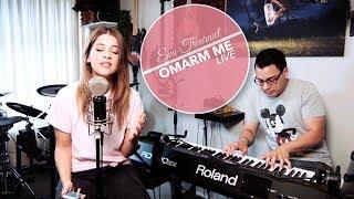 Bløf / Ronnie Flex - Omarm me (Eva Treurniet Live Cover)