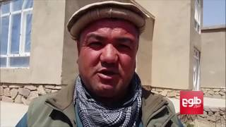 Daesh Commander Freed By Ghor NDS, Governor Claims