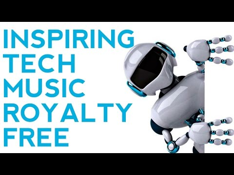 Tech Startup Background Music | Royalty Free Startup Music