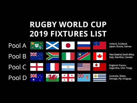 rugby-world-cup-2019-schedule-&-time-table---japan