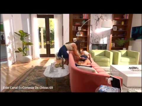 Majo y Vicente (Silvana sin Lana) - Capitulo Final