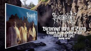 Watch Asgaroth Victorious Men Of Earth video