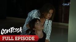 Contessa | Full Episode 75