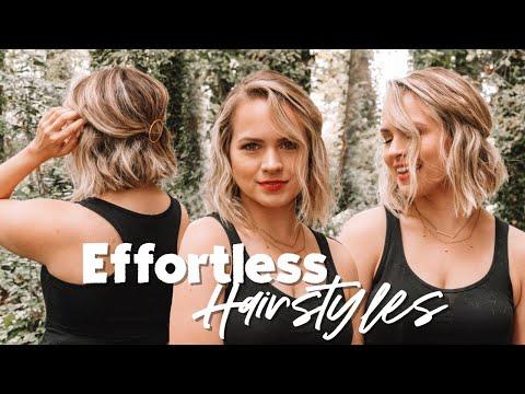 easy-effortless-hairstyles---kayley-melissa